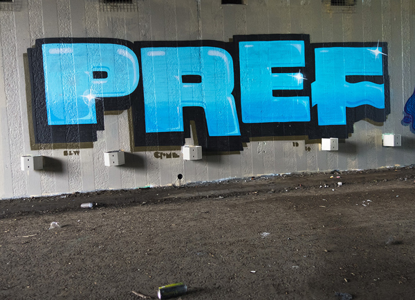 An update with Pref: juxtapoz_pref4.jpg