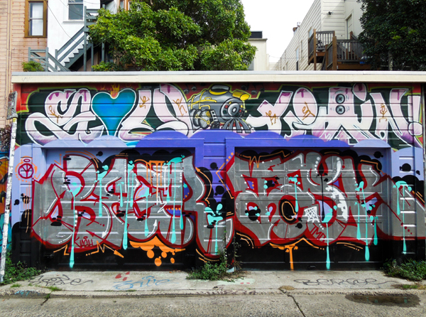 Scene Report: Bay Area: juxtapoz_scene_report_graffiti1.jpg