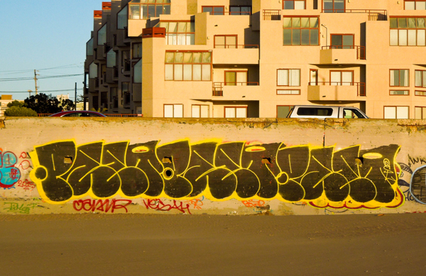 Scene Report: Bay Area: juxtapoz_scene_report_graffiti4.jpg