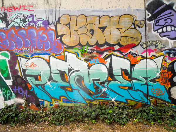 Scene Report: Bay Area: juxtapoz_scene_report_graffiti5.jpg