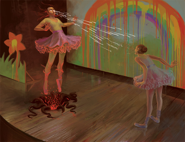 Alice Duke's Fantasy World: Stage_School_by_melora.jpg
