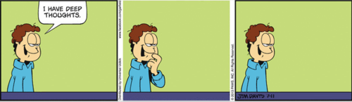 Garfield Minus Garfield... An appreciation: tumblr_muqdhltHlS1qz8z2ro1_500.png