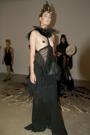 Kittinhawk: Wearable Art Meets Recycled Couture: zg.jpg
