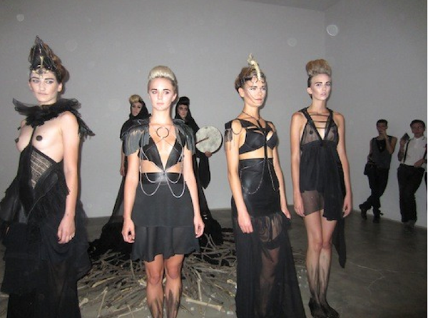 Kittinhawk: Wearable Art Meets Recycled Couture: zk.png