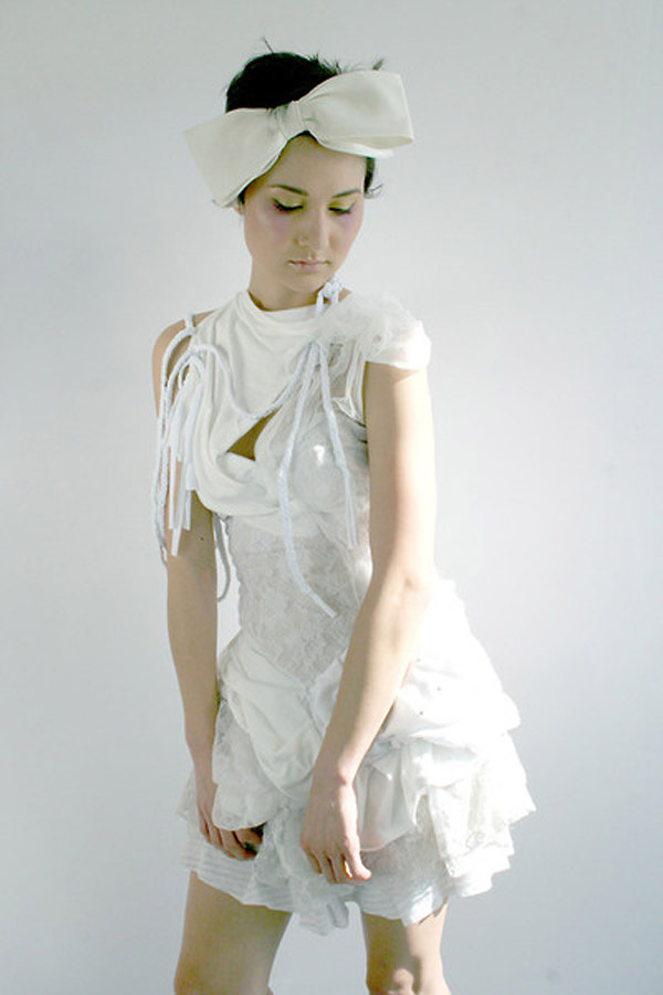 Kittinhawk: Wearable Art Meets Recycled Couture: zn.jpg