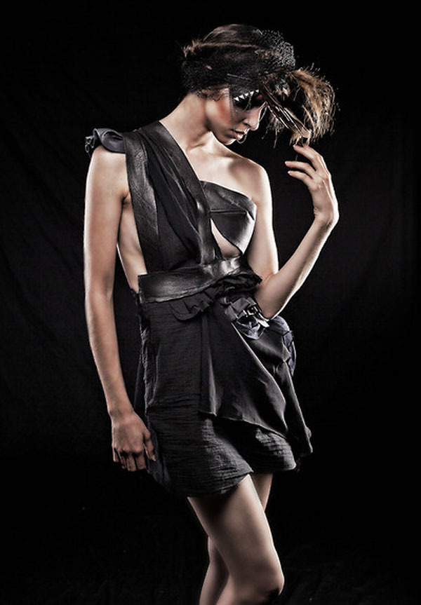 Kittinhawk: Wearable Art Meets Recycled Couture: zr.jpg