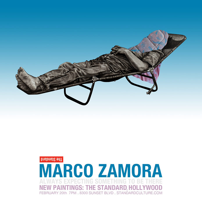 "Marco Zamora: ""Always Expecting Something to Be There"": image.jpg"
