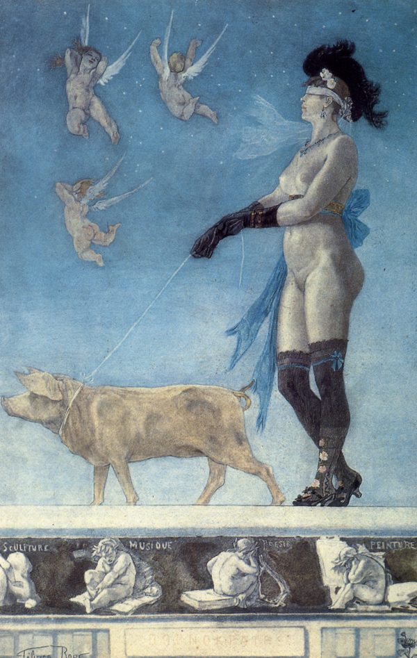 The Erotic Prints of Félicien Rops: Félicien_Rops_001.jpg
