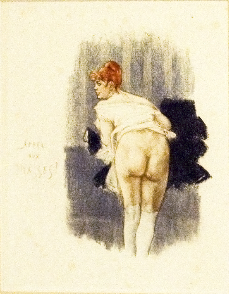 The Erotic Prints of Félicien Rops: appeal-to-the-masses.jpg