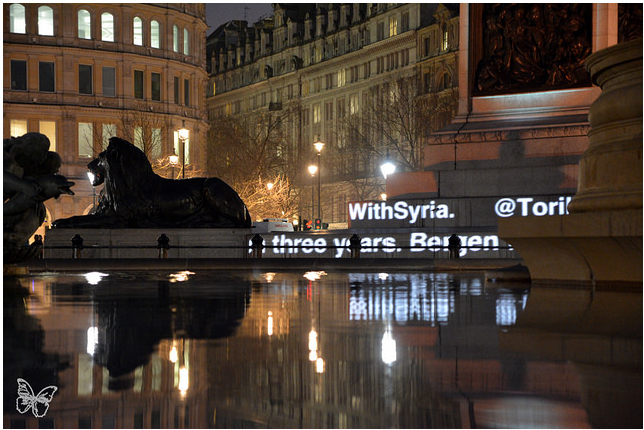 Banksy for the #WithSyria Campaign: Screen shot 2014-03-13 at 10.12.56 PM.png