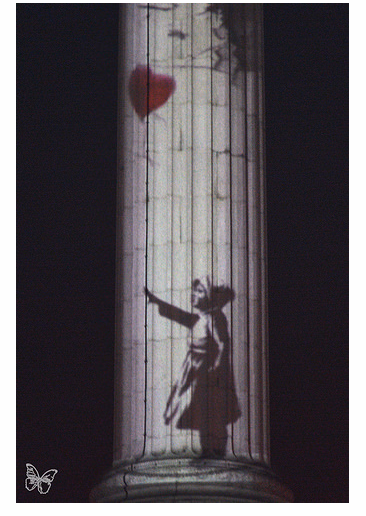 Banksy for the #WithSyria Campaign: Screen shot 2014-03-13 at 10.14.31 PM.png