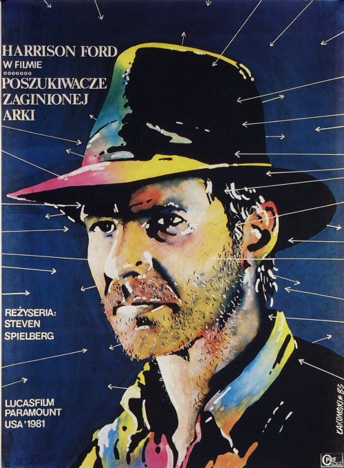 Polish Versions of American Movie Posters: gxuI3Tk.jpg