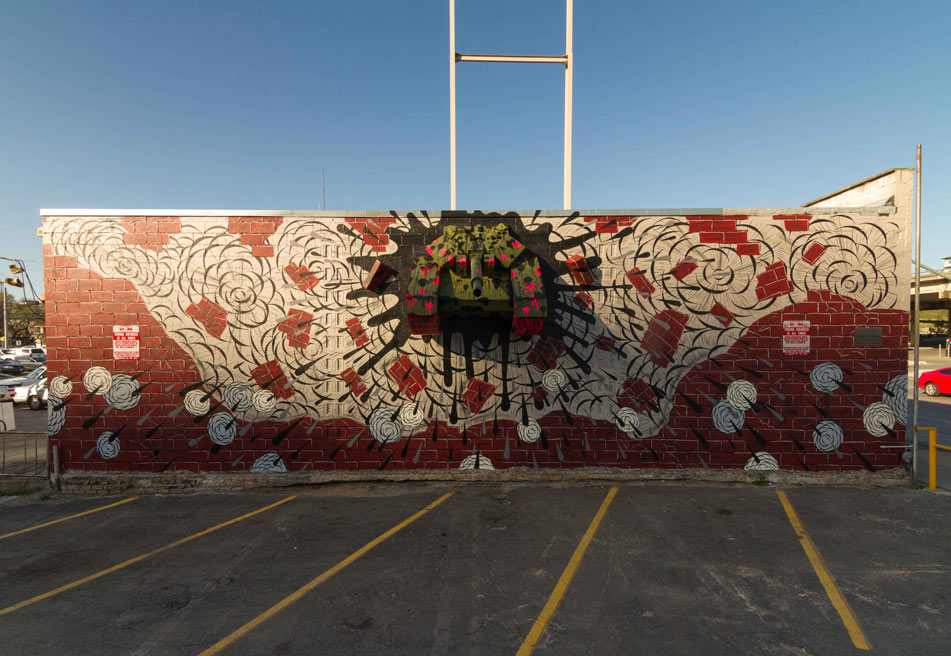 Recap: Juxtapoz Projects in Austin, Texas: Juxtapoz-Projects06.jpg