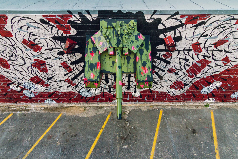 Recap: Juxtapoz Projects in Austin, Texas: Juxtapoz-Projects07.jpg