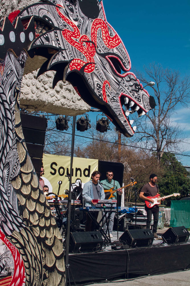 "Recap: Juxtapoz and Brixton's ""Sight & Sound' in Austin, Texas: Juxtapoz-Sight&Sound01.jpg"