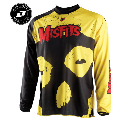 One Industries x Misfits Collection: Screen shot 2014-03-17 at 9.18.53 AM.png
