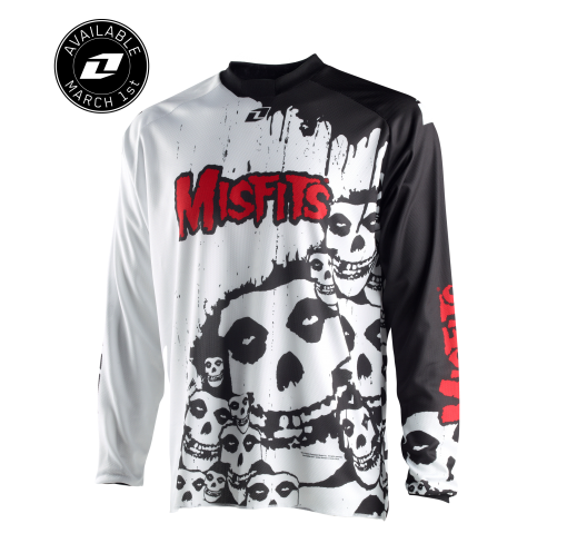 One Industries x Misfits Collection: Screen shot 2014-03-17 at 9.19.24 AM.png