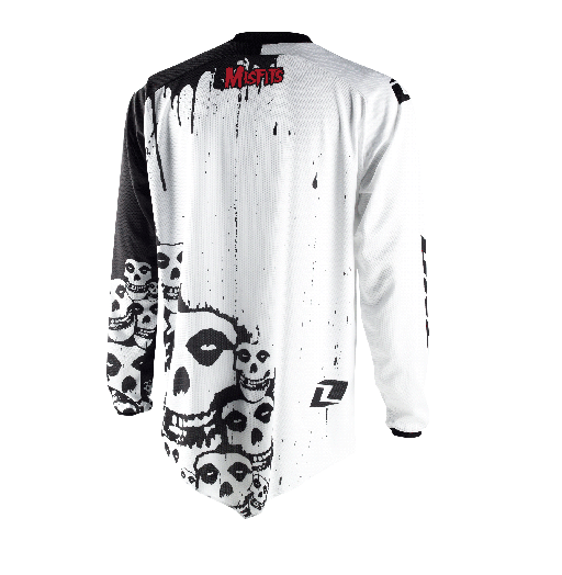 One Industries x Misfits Collection: Screen shot 2014-03-17 at 9.19.34 AM.png