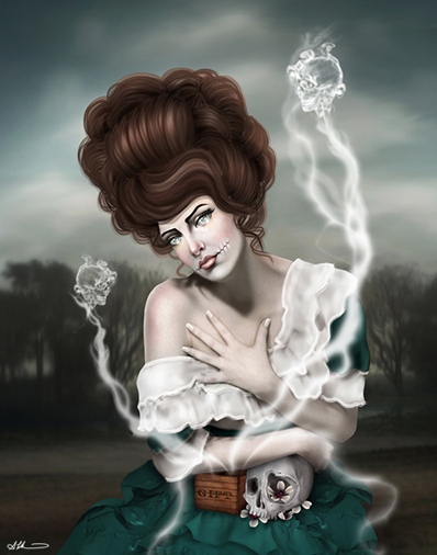 Dark Portraits from Aunia Kahn: Screen Shot 2014-03-17 at 12.12.04 PM.png