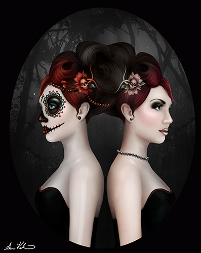 Dark Portraits from Aunia Kahn: Screen Shot 2014-03-17 at 12.19.57 PM.png