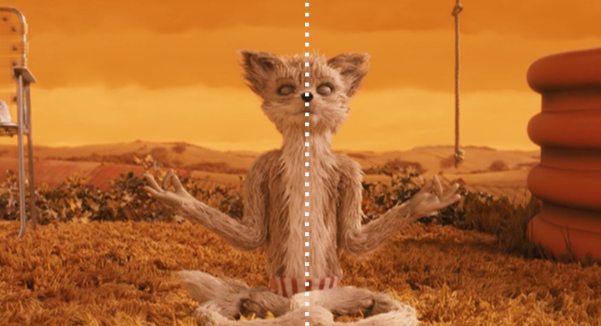 Wes Anderson // Centered: Screen shot 2014-03-19 at 8.15.26 AM.png