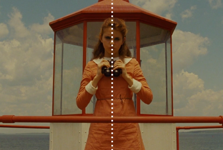 Wes Anderson // Centered: Screen shot 2014-03-19 at 8.15.58 AM.png