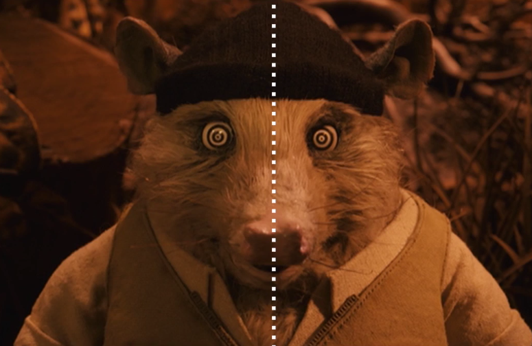 Wes Anderson // Centered: Screen shot 2014-03-19 at 8.16.11 AM.png