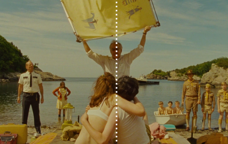 Wes Anderson // Centered: Screen shot 2014-03-19 at 8.16.27 AM.png