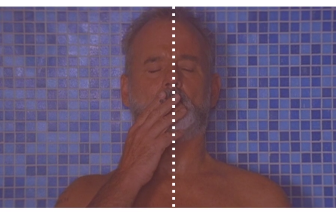 Wes Anderson // Centered: Screen shot 2014-03-19 at 8.16.43 AM.png