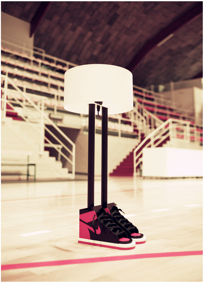 "Grotesk x Case Studyo ""6ft 6in"" Lamp: Banned Colorway Edition: 3.png"