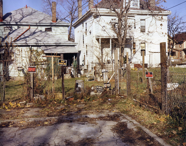 The Ohio suburbs depicted through the eyes of Joachim Brohm: juxtapoz_Joachim_Brohm7.jpg