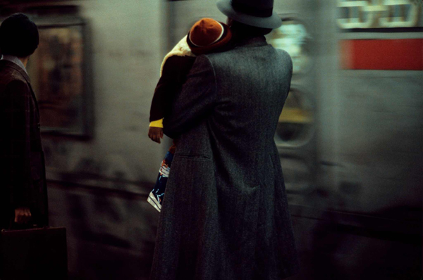 New York in the '80s by Frank Horvat: juxtapoz_Frank_Horvat14.jpg
