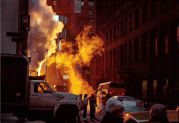 New York in the '80s by Frank Horvat: juxtapoz_Frank_Horvat18.jpg