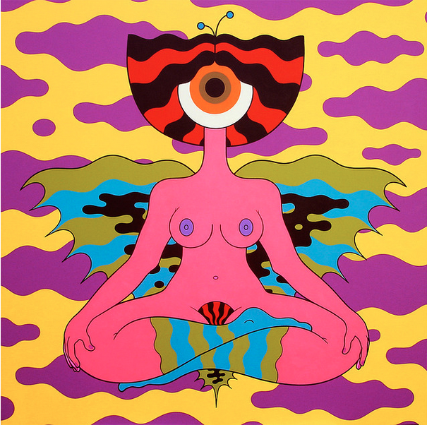 Psychedelic Erotica from Oliver Hibert: Screen shot 2014-03-20 at 11.48.31 AM.png