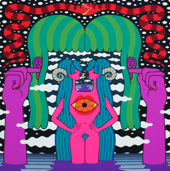 Psychedelic Erotica from Oliver Hibert: Screen shot 2014-03-20 at 11.49.37 AM.png