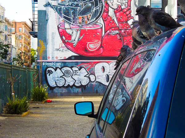 Scene Report: Bay Area: juxtapoz-scene-report-graffiti-1.jpg