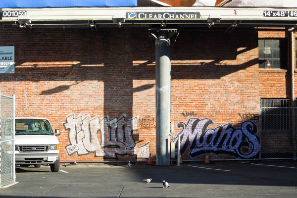 Scene Report: Bay Area: juxtapoz-scene-report-graffiti-4.jpg