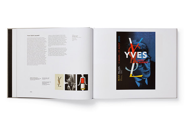 New Book: Typorama: The Graphic Work of Philippe Apeloig: JuxtapozTyporama00.jpg