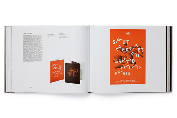 New Book: Typorama: The Graphic Work of Philippe Apeloig: JuxtapozTyporama01.jpg