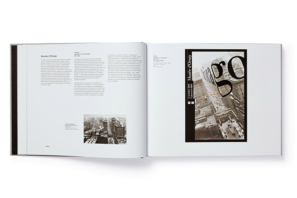 New Book: Typorama: The Graphic Work of Philippe Apeloig: JuxtapozTyporama03.jpg