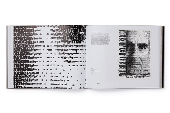 New Book: Typorama: The Graphic Work of Philippe Apeloig: JuxtapozTyporama04.jpg