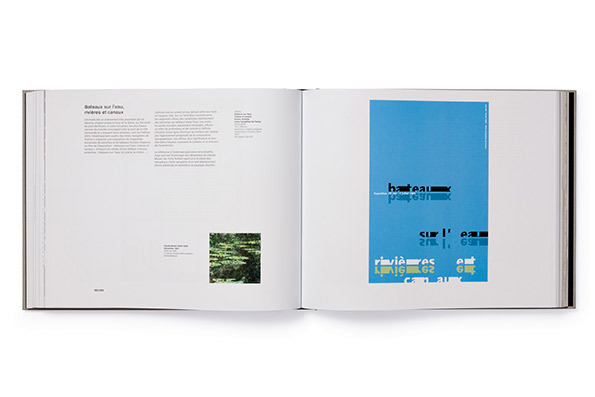 New Book: Typorama: The Graphic Work of Philippe Apeloig: JuxtapozTyporama05.jpg