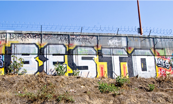 Scene Report: Los Angeles: juxtapoz-los-angeles-graffiti1.jpg