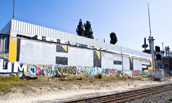 Scene Report: Los Angeles: juxtapoz-los-angeles-graffiti4.jpg