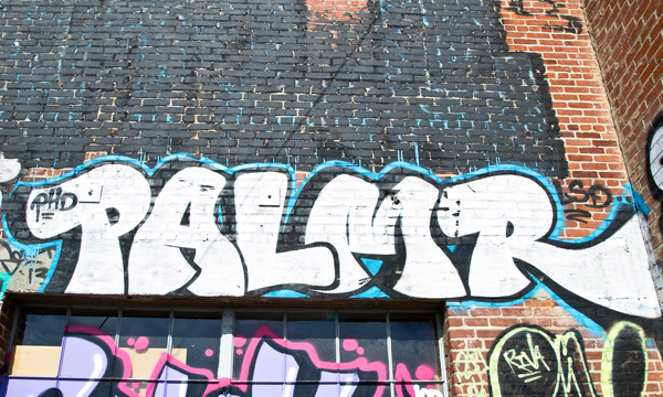 Scene Report: Los Angeles: juxtapoz-los-angeles-graffiti5.jpg