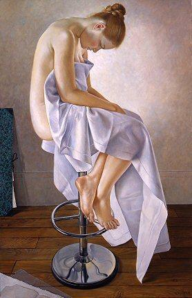 Figurative works from Francine Van Hove: 156.jpg