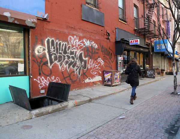 Scene Report: New York: juxtapoz-scene-report-graffiti1.jpg
