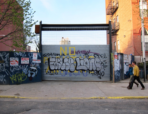 Scene Report: New York: juxtapoz-scene-report-graffiti3.jpg
