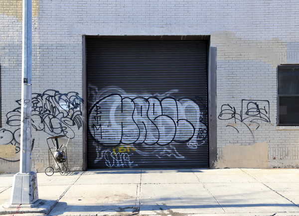 Scene Report: New York: juxtapoz-scene-report-graffiti7.jpg