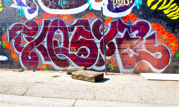 Scene Report: Los Angeles: juxtapoz-scene-report-graffiti10.jpg